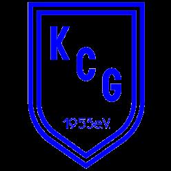 Kanu Club Grevenbroich 1953 e.V.
